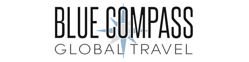 Blue Compass Global Travel